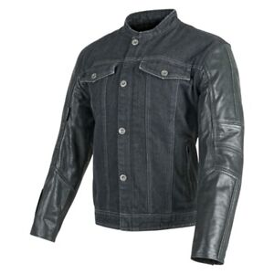 Motorcycle Jackets, Harley Davidson and Speed & Strength