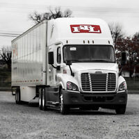Aggressive recruiter Wanted for trucking company sales team