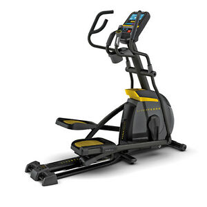 Livestrong LS 13 Elliptical for sale