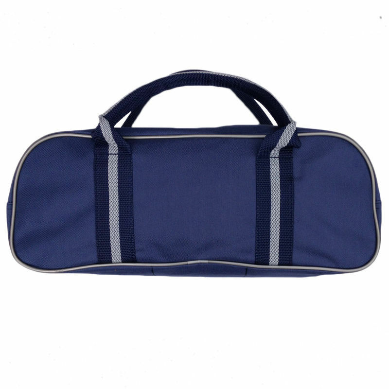 Acclaim St Andrews Professional Bowlers Bowls Level Green Lawn Flat Short Mat Indoor /& Outdoor Trolley Bowling Bag And Four Bowls Carrier New 2020 Model
