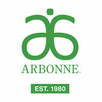 Arbonne Consultant... Healthy Eating, Skincare, Cosmetics