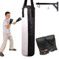 Punching Bag / Sac de frappe pour Enfants 2.5' Boxe Cardio Neuf