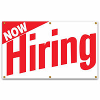 FLYER/LAWN POST PLACER REQUIRED CALL 905-897-9675