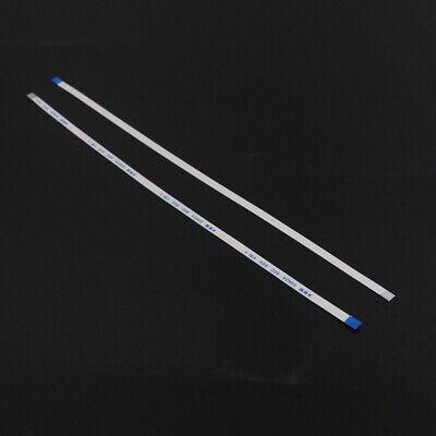 New ASUS F550V A550D K550D K550C K550V X450V Power Switch Flex Ribbon...
