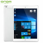 Onda Less than 1 GHz Tablets & eReaders with MP3 Player