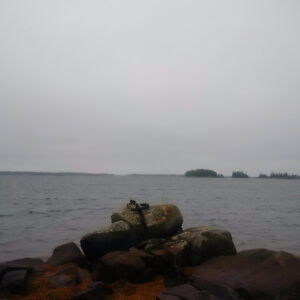Oceanfront Land, Highway Access in South West NS