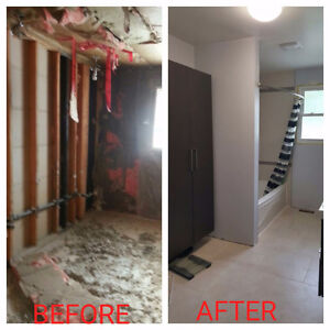 Contractor Available Kitchener / Waterloo Kitchener Area image 2