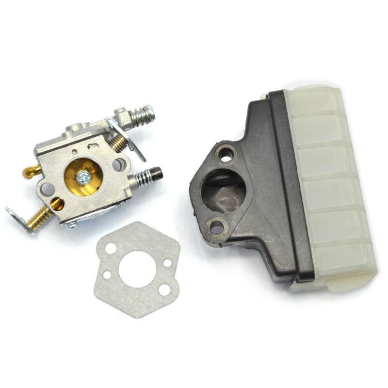 Luftfilter  passend Stihl 025 MS250   neu motorsäge kettensäge