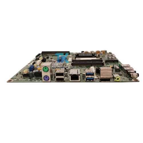 NUOVO HP Touchsmart 600 AIO Scheda Madre s989 IMPIP-M5 585104-001 SPEDIZIONE GRATUITA