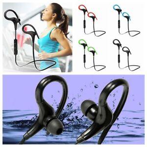Deportes-Auricular-estereo-sin-hilos-Bluetooth-iphone-Samsung-Headphone