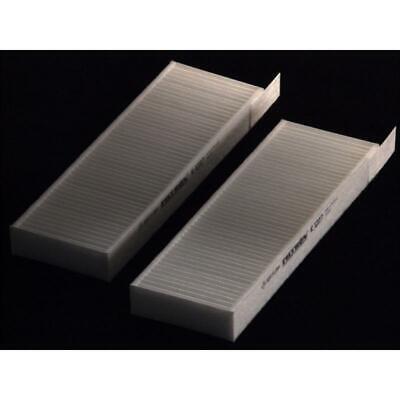 FILTERS CABIN POLLEN AIR FILTER FILTRON K 1227-2X