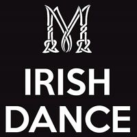 MCINTYRE ACADEMY OF IRISH DANCE
