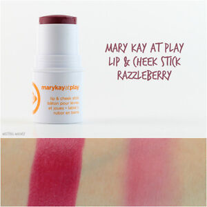 Brand new Mary Kay cosmetics & skin care on sale! Kitchener / Waterloo Kitchener Area image 5