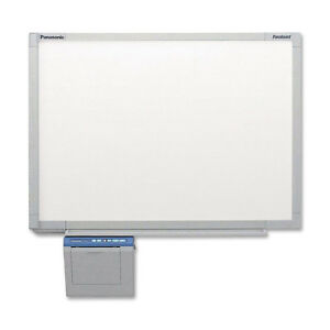 Interactive whiteboard Panasonic Panaboard UB-5315