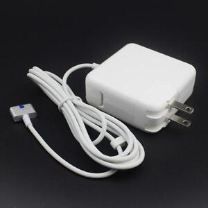 "45w AC Power Adapter Charger For Apple MacBook Air 11"" 13"" 2012-2016"
