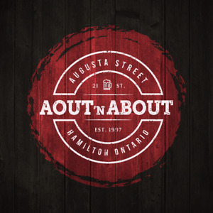 Aout 'n About on Augusta now hiring all positions!