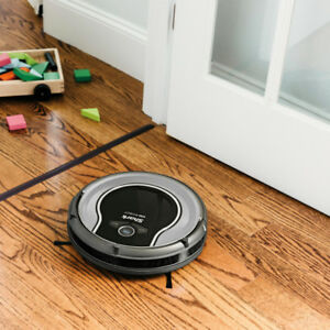 Shark Ion Robot vacuum  rv720