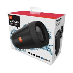BRAND NEW  SEALED JBL CHARGE 2 PLUS$100.00