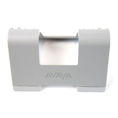 New Stand For Avaya 9408 9508 9608 9611g 9611 9620 9620c Phones