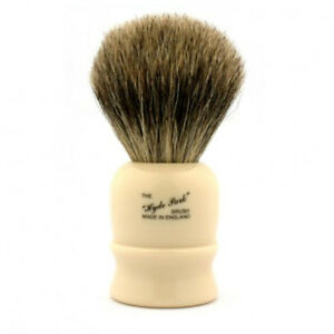 Shaving Brushes, Kent, Simpson, Vulfix, Semogue Brushes Regina Regina Area image 10