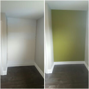 PAINTERS FOR CHEAP
