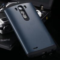 Dual Layer Tough Armour Cases for LG,iPhone & Samsung 15% OFF