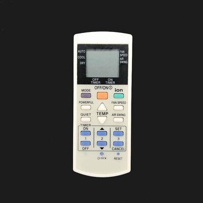 New Original For Panasonic A75C3299 Universal Air Conditione