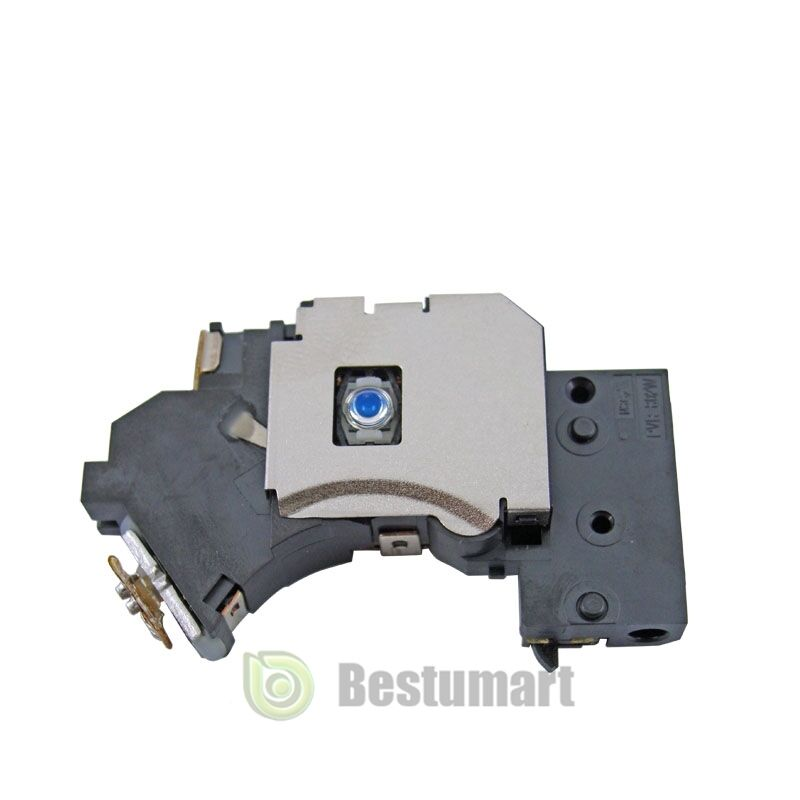 PVR-802W KHS-430 Replacement Laser Lens for SONY PlayStation 2 PS2 Slim Optical