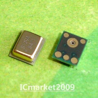 5 Pcs Spu0410lr5h-qb-7 Smd Silicon Microphone Ultrasonic Sensor