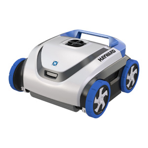 *LOWEST PRICES* HAYWARD ROBOTIC CLEANERS
