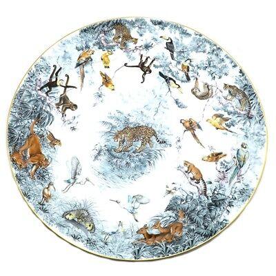 Hermes Porcelain Carnets d