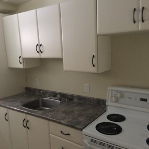 1  bedroom 750.00 washer and dryer included