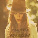 Parker Sparrow