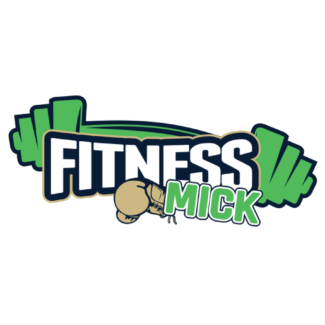 Personal Training Session $20