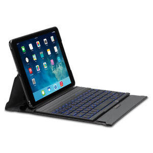 SPECIAL APPLE Ipad Air  Seulement A 249$