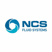 Hydro testing Tanks and Piping systems and Dewatering