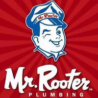 LOOKING FOR A COURTEOUS PLUMBER? LOOK NO FURTHER!