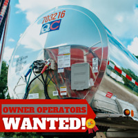 IMMEDIATE HIRING FOR COMPANY DRIVERS