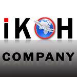 ikohcompany