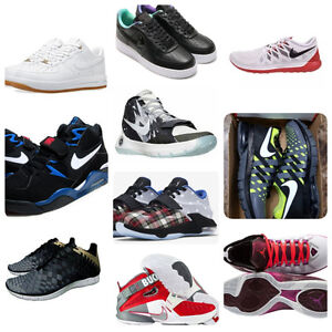Brand New Shoes size 12. All Original!! Various styles and price