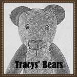Tracys' bears and gift shop