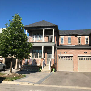 House For Rent in Vaughan/ Woodbridge