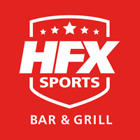 HFX Sports is looking for cooks!