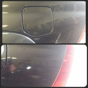 Get Fresh Auto Detailing , Winter Packages
