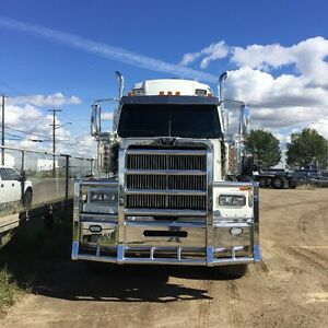 2014 WESTERN STAR CUSTOM VAC MA404 COMBO 2 TO CHOOSE FROM