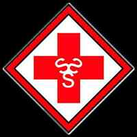 Red Cross Standard First and CPR C/AED Blended September 10th
