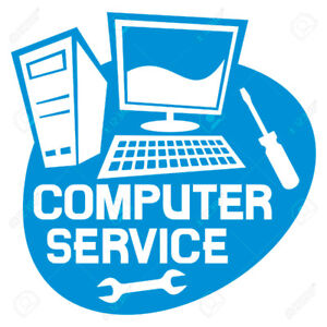 WELLAND COMPUTER REPAIR