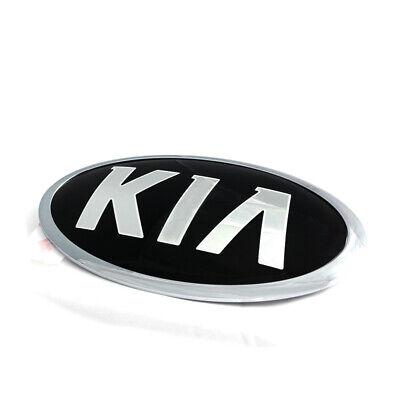 KIA SPORTAGE 2013-2015 Genuine OEM Rear Trunk Emblem Badge