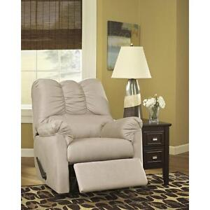 Recliners starting at $409.99! SAVE $$$