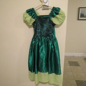 Anne of Green Gables Dress
